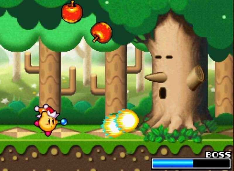 9. Kirby Super Star Ultra