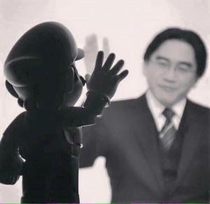 Addio a Satoru Iwata, Presidente Nintendo ed inventore della WII
