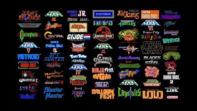 I 10 migliori giochi NES di sempre