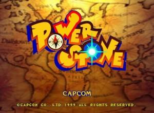 Power Stone Capcom 1999 4