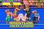 I 10 migliori giochi di wrestling di sempre