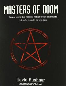 Master of Doom - Ovvero come due ragazzi hanno creato un impero e trasformato la cultura pop (2005)