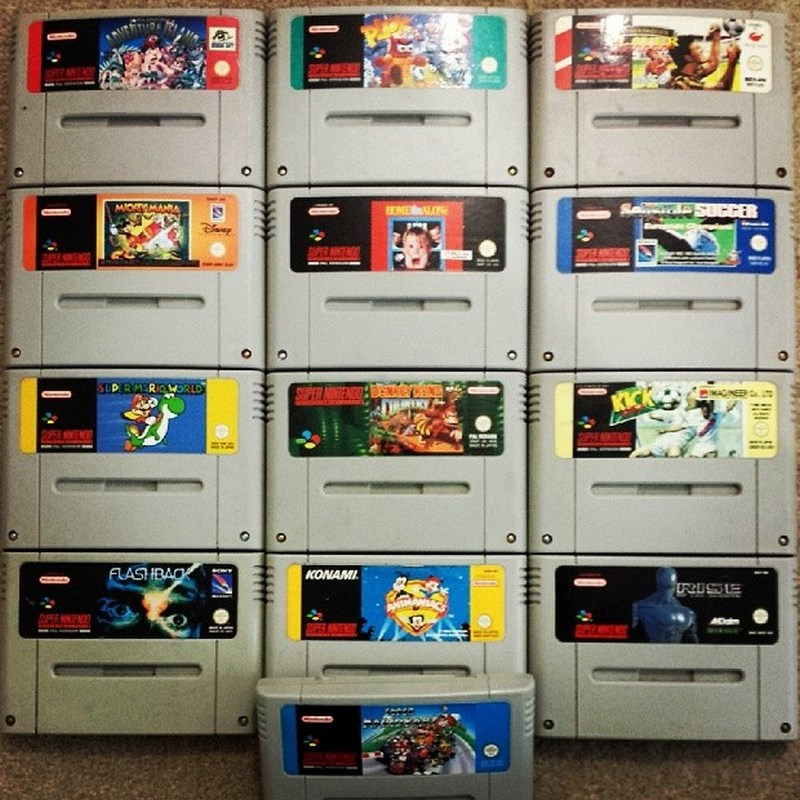La scatola dei giochi erotici 1971