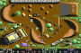 BMX Simulator - Codemasters (1986) videogame