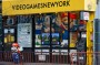 Il miglior negozio di retrogames del mondo si trova a New York