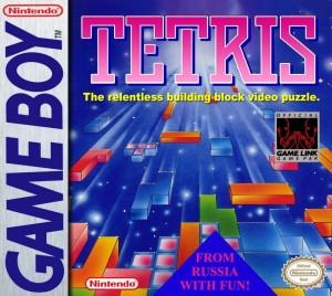 Tetris - Game Boy trucchi e codici