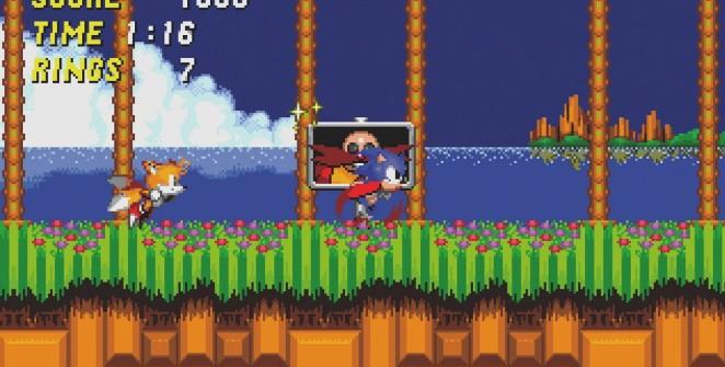 I 10 migliori giochi per Sega Mega Drive