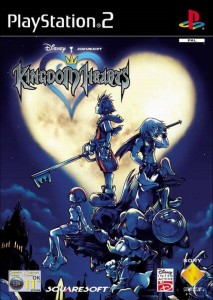 Kingdom Hearts - PS2 trucchi e codici