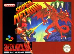 Super Metroid - SNES trucchi e codici