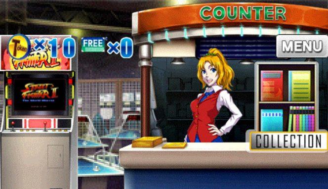 Capcom Arcade, i migliori retrogames da giocare su iPhone
