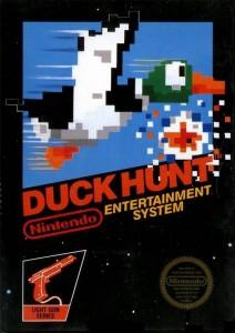 Duck Hunt - NES trucchi e codici