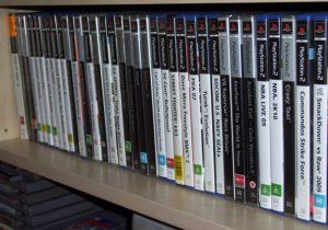 Migliori giochi PS2, i titoli più belli