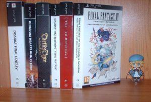 giochi PSP: i migliori giochi per PlayStation Portable