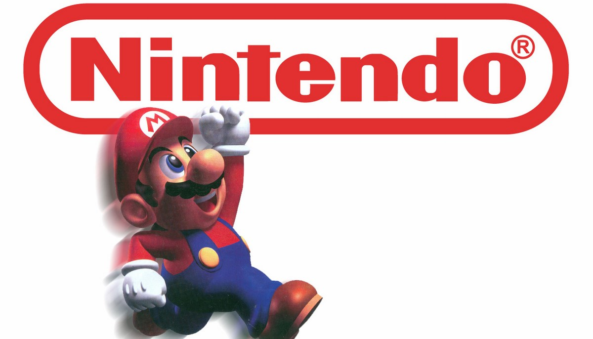 Nintendo curiosità e notizie