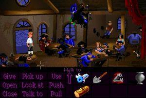avventure grafiche migliori per PC e console