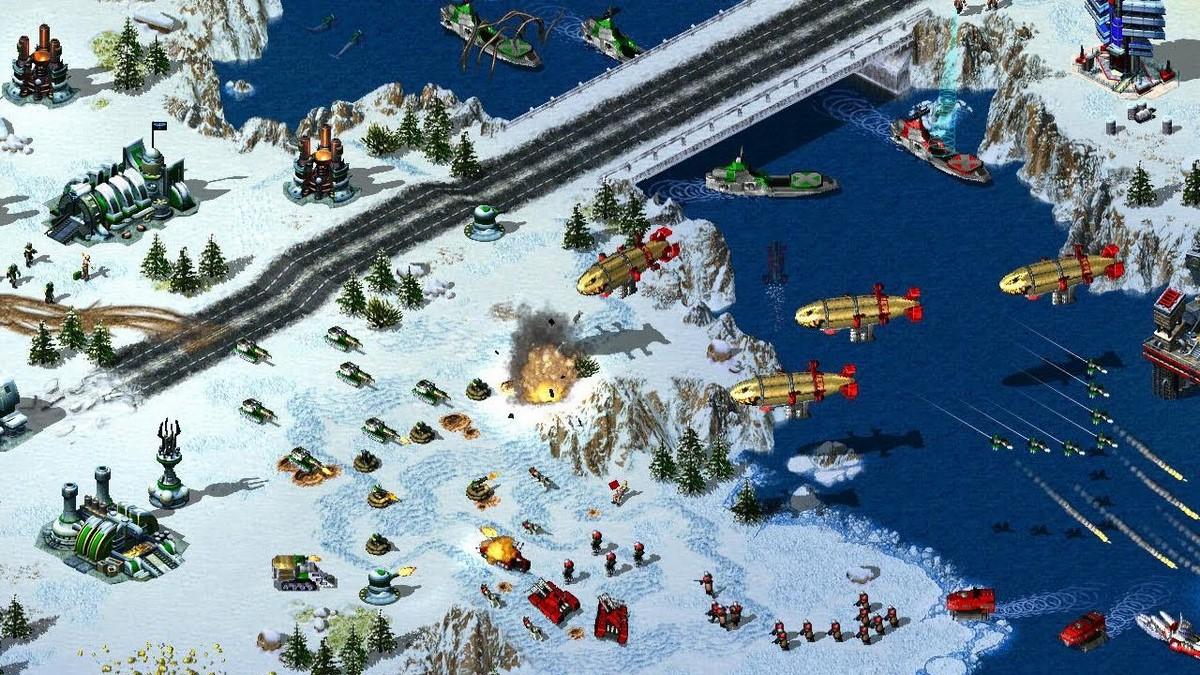 I 10 migliori giochi di strategia di sempre