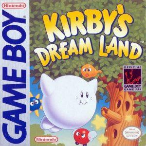 Kirby's Dream Land - Game Boy trucchi e codici