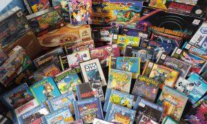 Videogiochi eBay
