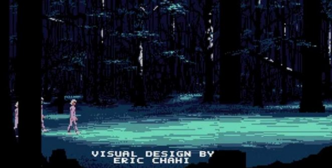 Future Wars: Time Travellers - Amiga trucchi e codici videogame