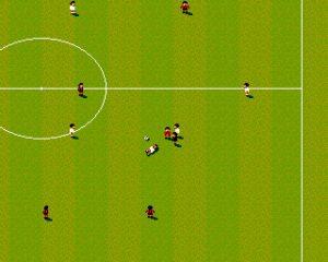 Giochi di calcio più belli di sempre