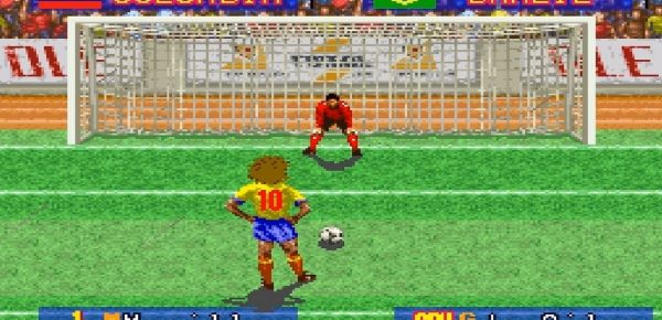migliori-giochi-di-calcio-di-sempre