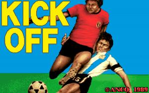 kick-off-amiga-trucchi-e-codici
