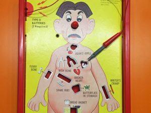 lallegro-chirurgo-gioco-da-tavolo-mb