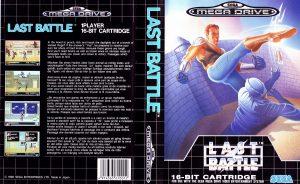 last-battle-sega-mega-drive-trucchi-e-codici