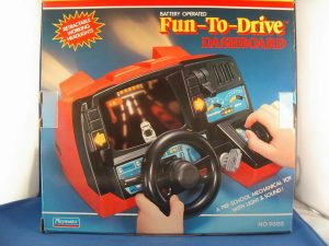 playmates-fun-to-drive-dashboard