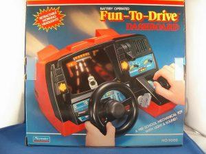 playmates-fun-to-drive-dashboard