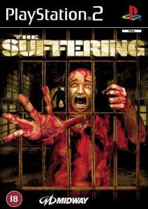 the-suffering-ps2-trucchi-e-codici
