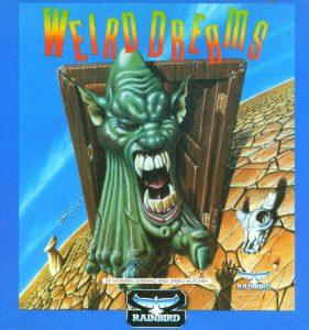 weird-dreams-amiga-trucchi-e-codici
