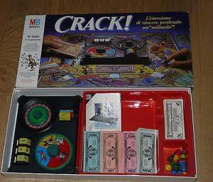 crack-gioco-da-tavolo-mb-giochi