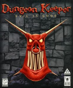 dungeon-keeper-pc-trucchi-e-codici