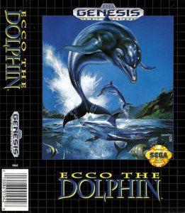 ecco-the-dolphin-sega-mega-drive-trucchi-e-codici