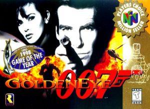 goldeneye-007-nintendo-64-trucchi-e-codici