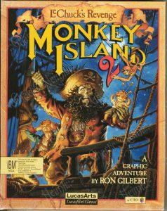 monkey-island-2-lechucks-revenge-pc-soluzione-e-contenuti-bonus