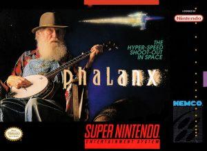 phalanx-snes-trucchi-e-codici
