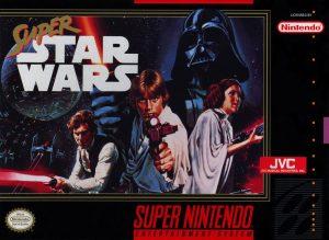 super-star-wars-snes-trucchi-e-codici
