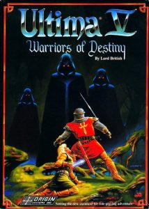 ultima-v-warriors-of-destiny-atari-st-trucchi-e-codici