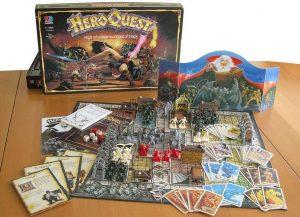 heroquest-mb-giochi