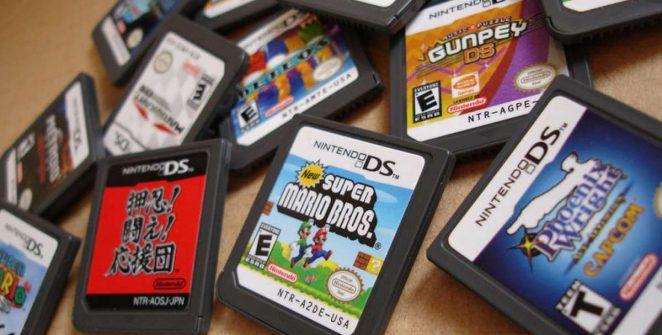 I 10 migliori giochi per Nintendo DS