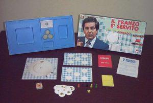 il-pranzo-e-servito-editrice-giochi-1985