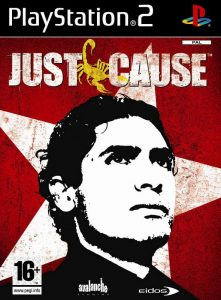 just-cause-ps2-trucchi-e-codici