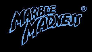 marble-madness-nes-trucchi-e-codici