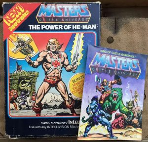 masters-of-the-universe-the-power-of-he-man-intellivision-trucchi-e-codici