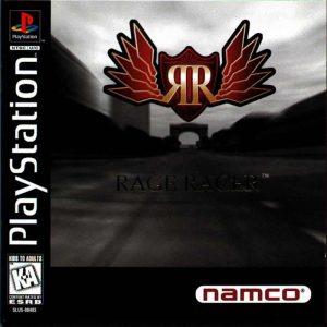 rage-racer-sony-playstation-codici-e-trucchi