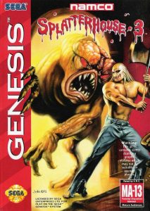 splatterhouse-3-sega-mega-drive-password-e-trucchi