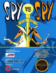 spy-vs-spy-nes-trucchi-e-codici