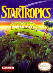 startropics-nes-trucchi-e-codici